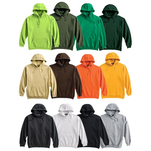 Jordan Fleece Hoodies Wholesaler