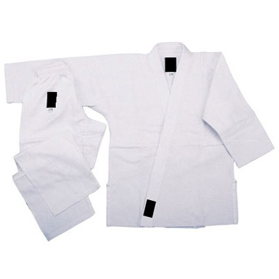 Judo Clothes Manufacturers, Wholesale Suppliers