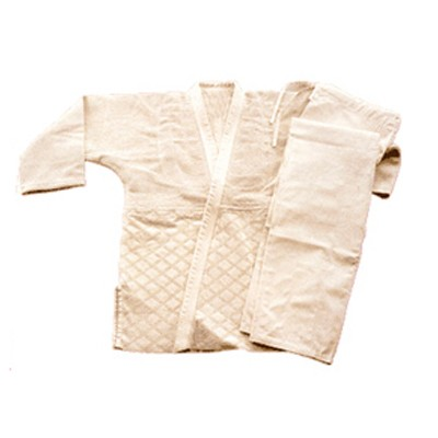 Judo Outfit Manufacturers, Wholesale Suppliers