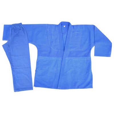 Judo Pants Manufacturers, Wholesale Suppliers