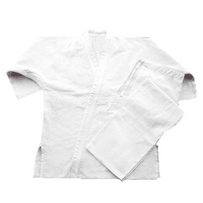 Judo Suits Manufacturers, Wholesale Suppliers