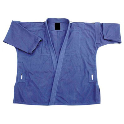 Judo Trousers Manufacturers, Wholesale Suppliers