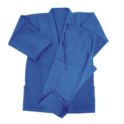 Judo Wear Manufacturers, Wholesale Suppliers
