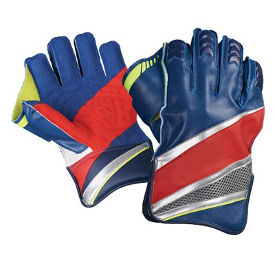 Custom Junior Cricket Batting Gloves Manufacturers Ulyanovsk