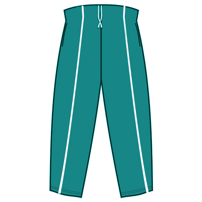 Custom Junior Cricket Trouser Manufacturers Oxnard