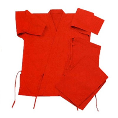 Karate Suits Wholesaler