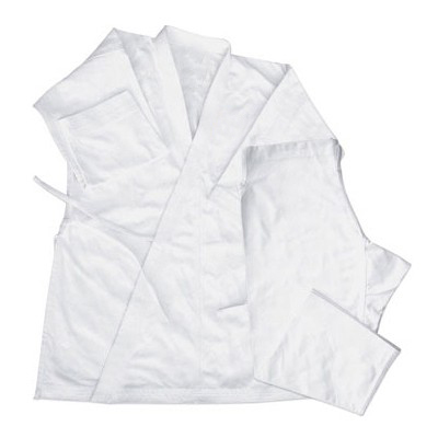 Karate Uniform Wholesaler