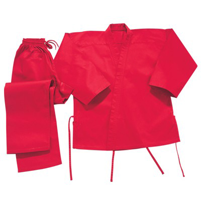 Karate Uniforms Wholesaler