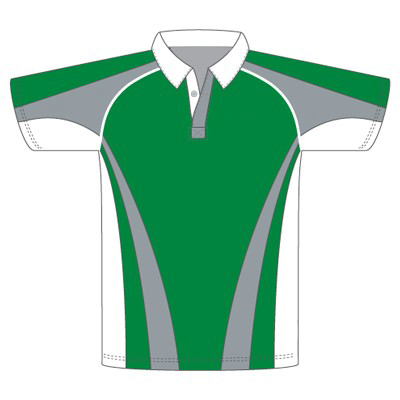 Kazakhstan Rugby Shirts Manufacturers, Wholesale Suppliers