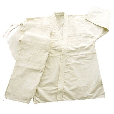 Kids Judo Suits Manufacturers, Wholesale Suppliers
