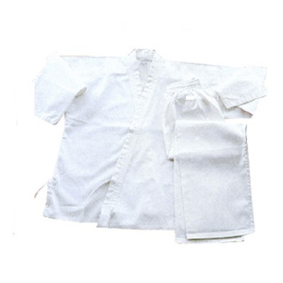 Kids Karate Suits Wholesaler