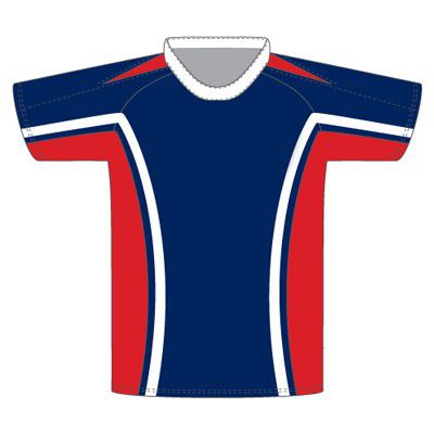 Korea Rugby Shirts Wholesaler