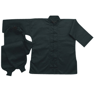 Kung Fu Uniform Wholesaler
