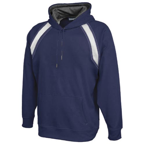 Kuwait Fleece Hoodies Wholesaler