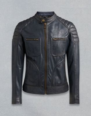 Leather Jackets Wholesaler