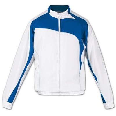 Leisure Jacket For Men Wholesaler