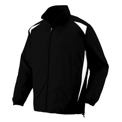 Lightweight Rain Jacket Wholesaler