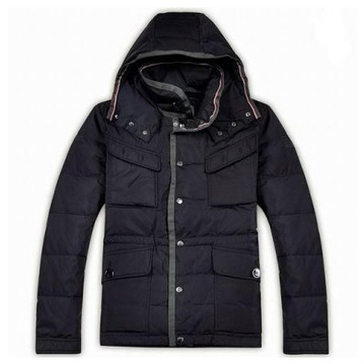 Lightweight Winter Jacket Wholesaler