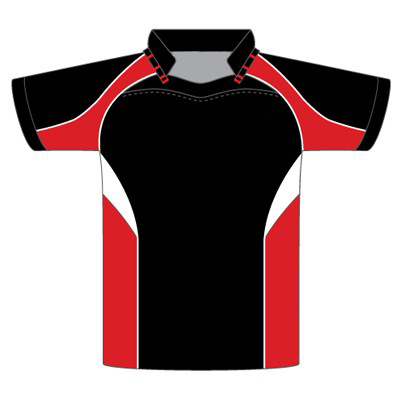 Lithuania Rugby Jersey Wholesaler