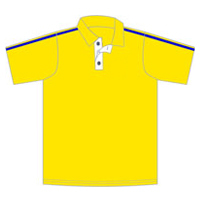 Long Sleeve Cricket Shirt Wholesaler