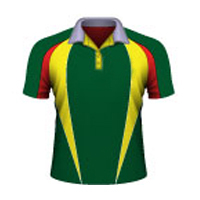 Long Sleeved Cricket Shirt Wholesaler