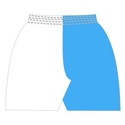 Long Tennis Shorts Wholesaler