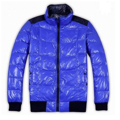 Long Winter Jacket Wholesaler