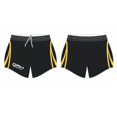 MMA Board Shorts Manufacturers, Wholesale Suppliers