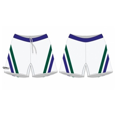 MMA Compression Shorts Manufacturers, Wholesale Suppliers