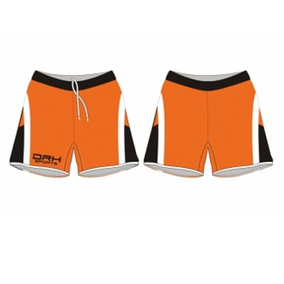 MMA Fight Shorts Manufacturers, Wholesale Suppliers