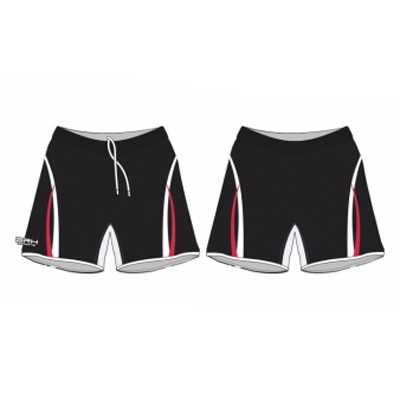 MMA Fighting Shorts Manufacturers, Wholesale Suppliers