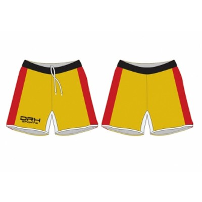 MMA Training Shorts Manufacturers, Wholesale Suppliers
