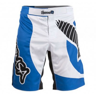 MMA Workout Shorts Wholesaler