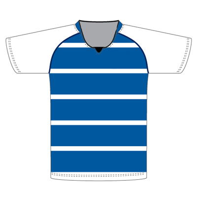 Malaysia Rugby Jerseys Wholesaler
