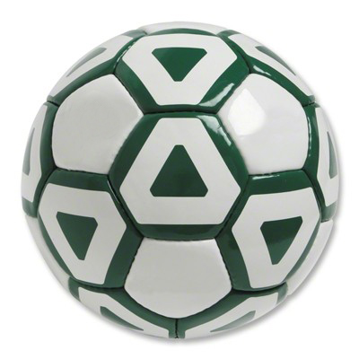 Custom Match Ball Manufacturers North Korea