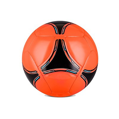 Custom Match Sala Ball Manufacturers Barnaul