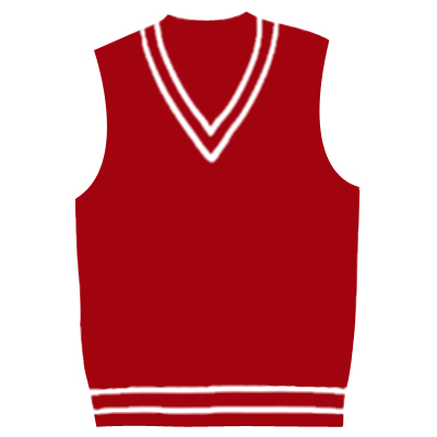 Men Cricket Vests Wholesaler