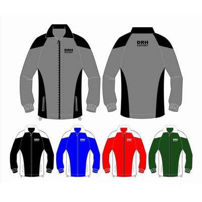 Men Raincoats Wholesaler