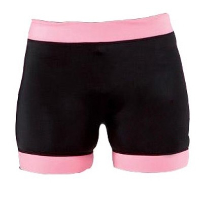 Mens Boxer Shorts Wholesaler