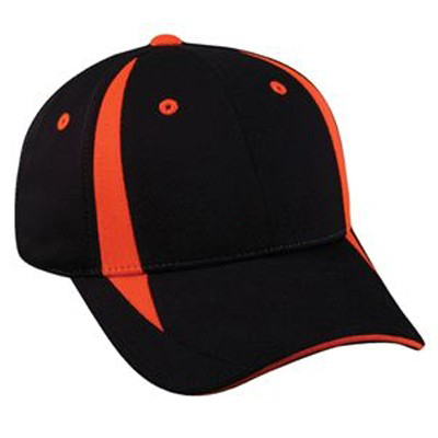 Mens Caps Wholesaler