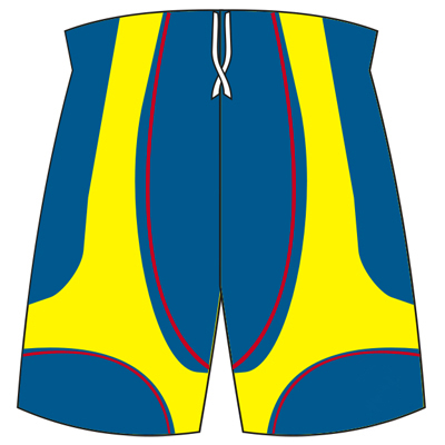 Mens Cricket Shorts Wholesaler