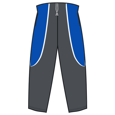Custom Mens Cricket Trousers Manufacturers Vladivostok