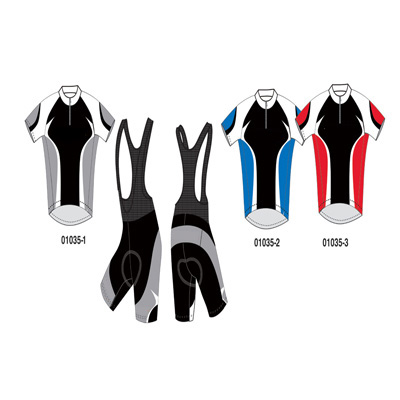 Mens Cycling Uniforms Manufacturers, Wholesale Suppliers