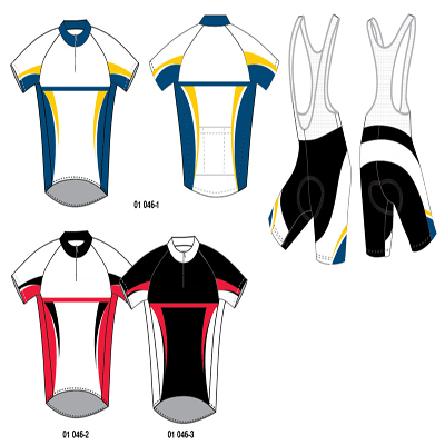 Mens Cycling Wear Manufacturers, Wholesale Suppliers