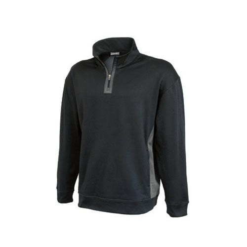 Mens Fleece SweatShirt Wholesaler