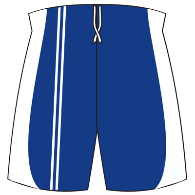 Mens Football Shorts Wholesaler
