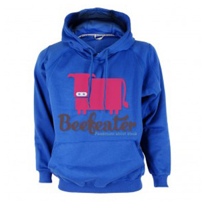 Mens Hooded Sweatshirts Manufacturers, Wholesale Suppliers