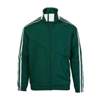 Mens Leisure Coat Wholesaler