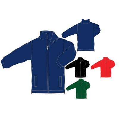 Mens Leisure Jackets Wholesaler