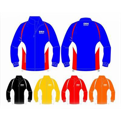 Mens Rain Jacket Wholesaler